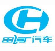 106535078_w200_h200_changhe_logo
