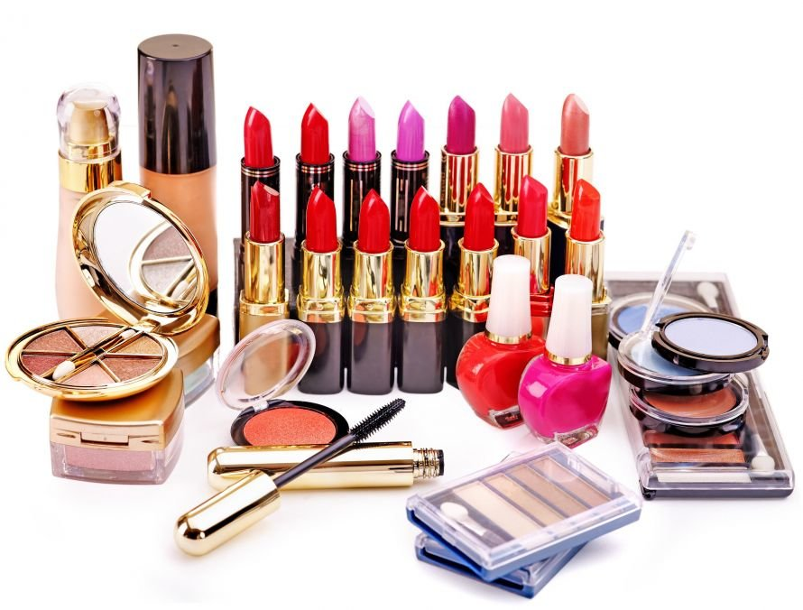1419600073_567243_kosmetika_laki_tonalnyiy-krem_teni_belyiy-fon_ru_3000x2281_www.gdefon.ru
