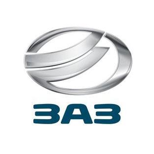 zaz_logo_new