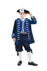 Карнавальный костюм на прокат Запорожье для мальчика
