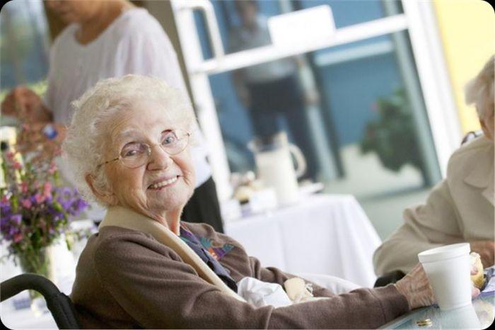 Пансионат для престарелых вакансии технологическая карта блюда для домов престарелых
