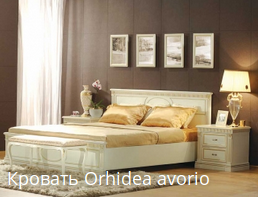 купить кровать запорожье 3