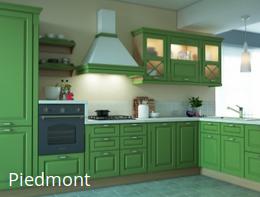 кухни запорожье 33