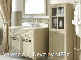 ванные комнаты в запорожье меркс 12