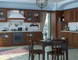 кухни запорожье 44