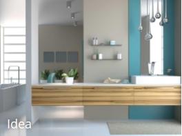 ванные комнаты в запорожье merx 5