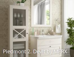 ванные комнаты в запорожье merx 7