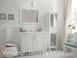 купить ванные комнаты в запорожье меркс 15