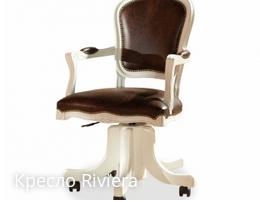 купить кресло меркс в запорожье