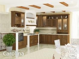 кухни в запорожье купить 18