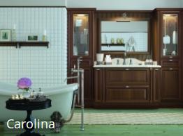 ванные комнаты в запорожье merx 2