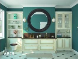 купить ванные комнаты в запорожье меркс 13