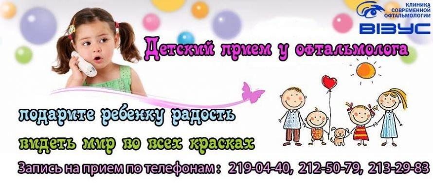 11738017_517960798356832_9016638413294291625_n