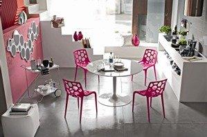 мебель для гостинных1