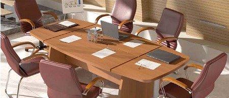 мебель для конференц залов1