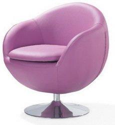 мягкая мебель3