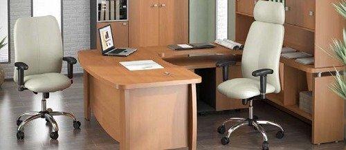мебель для офиса1