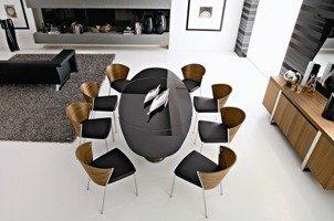 мебель для дома1