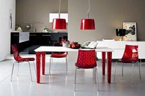 мебель для гостинных2