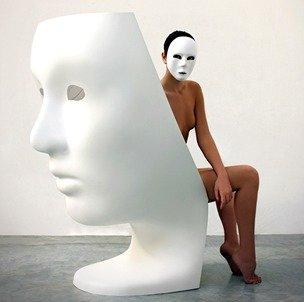 дизайнерская мебель1