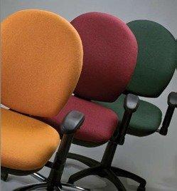 кресла персонала2