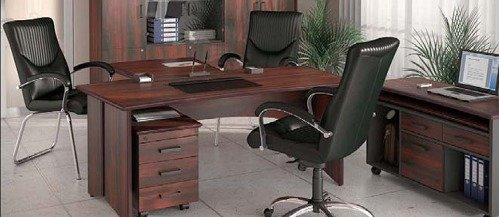мебель для офиса2
