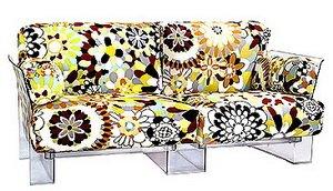 мягкая мебель1