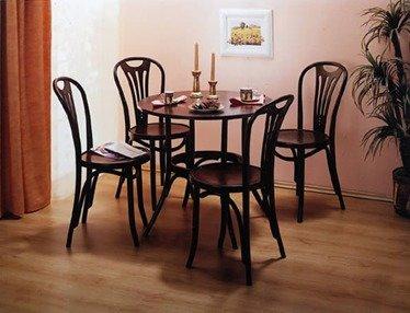 венская мебель1