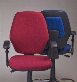 кресла персонала1