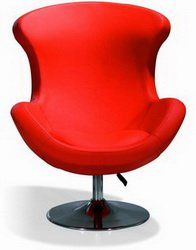 мягкая мебель2