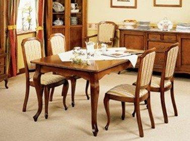 венская мебель2