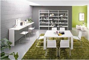 мебель для дома2