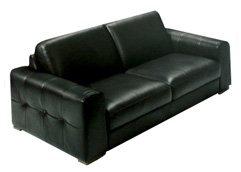 мягкая мебель4