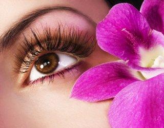 1331707934_beautiful_eye_small