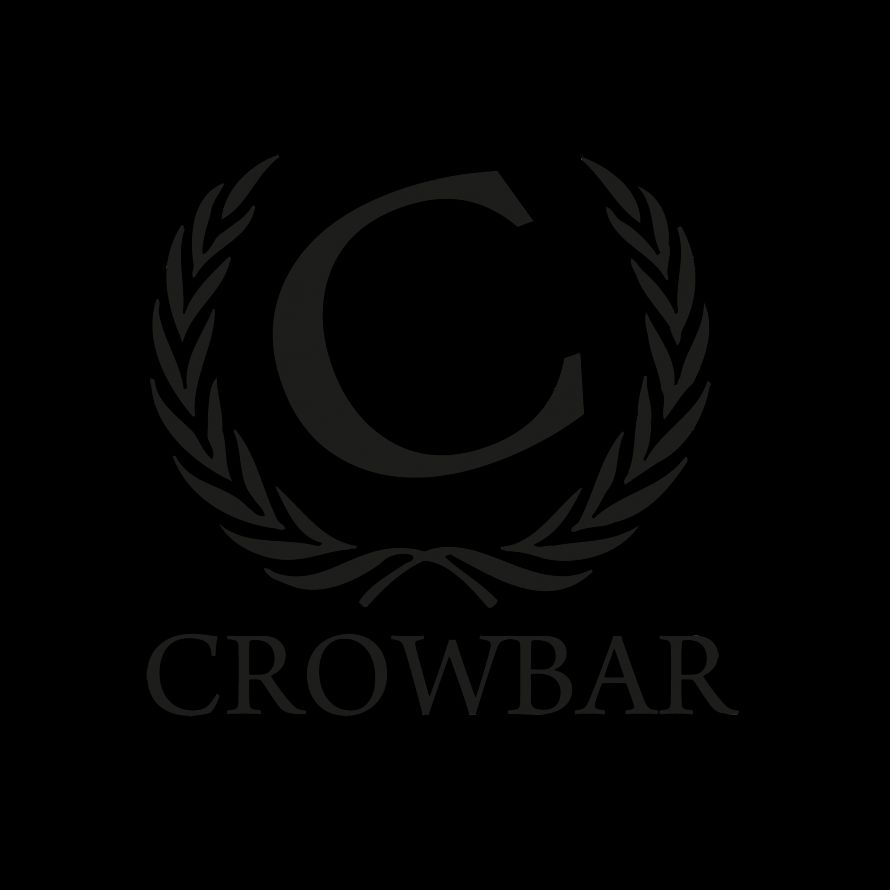 crowbar_round_black