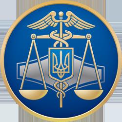 CIRCLE_Logo-01-міні