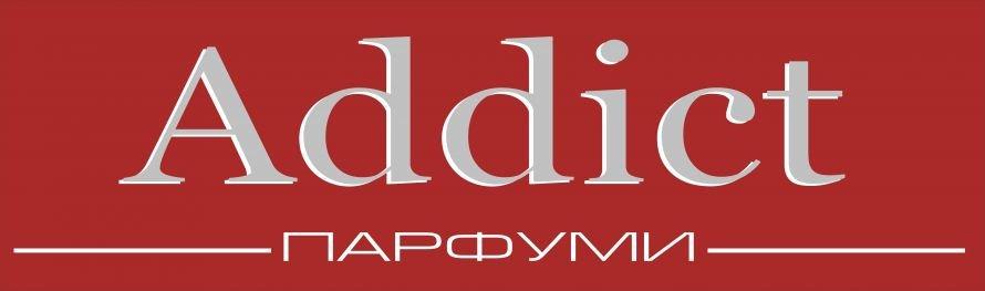 лого - копия