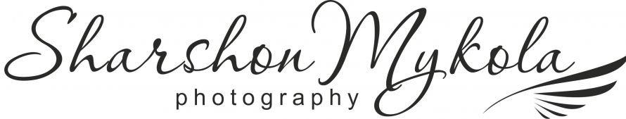 Sharshon_logo copy