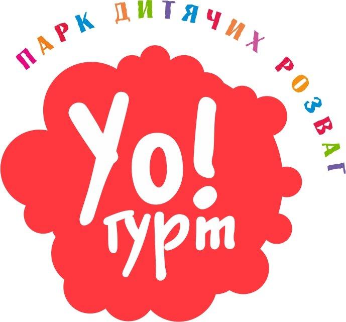 Logo_Yogurt