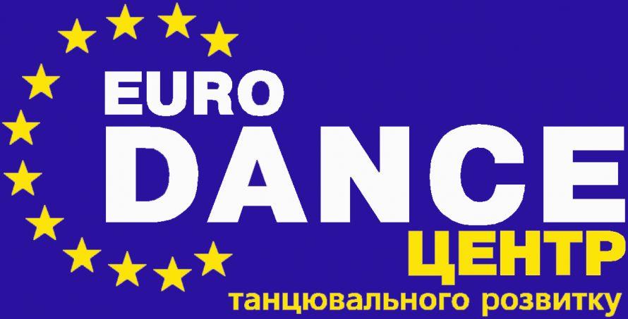 Євроданс