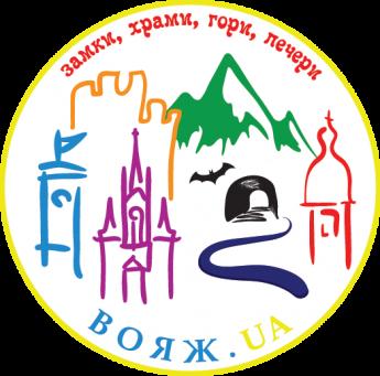 logo_cmyk_147461745499