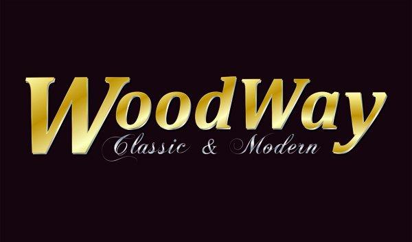 logo_wood_way