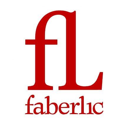 logo-faberlic 1