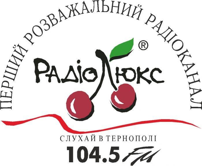logo_radio_ljyks