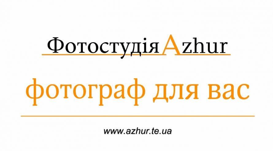 vizitka_1_2