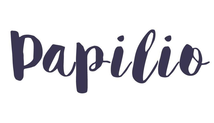 papilio1