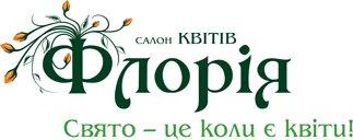 logo-demo_141501660723