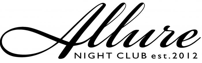 logo_АЛЮРpg