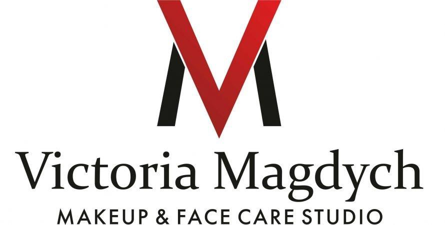 VM-logo-JPG