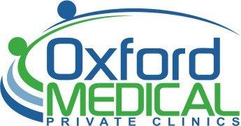 oxford-new_140291814221